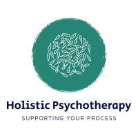 Psychotherapist Online